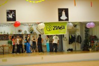ZumbaKo Grand Opening 02