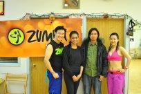 ZKo - Rogers TV Interview 112