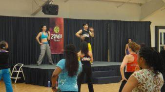 ClubVivaZ-Party_Feb19_2011_09