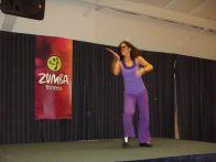 ClubVivaZ-Party_Feb19_2011_15