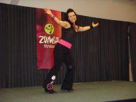 ClubVivaZ-Party_Feb19_2011_23