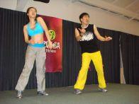 ClubVivaZ-Party_Feb19_2011_29
