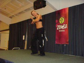 ClubVivaZ-Party_Feb19_2011_32