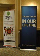 Z-Charity for Princess Margaret Hosptial (2011-04-10) - 001