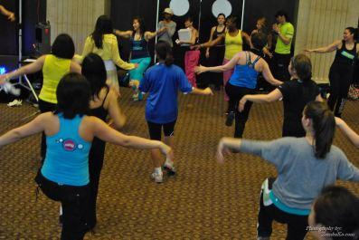 ZKo - Japan Z-Charity2 with Mario (2011-04-17) 416