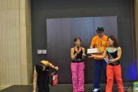 ZKo - Japan Z-Charity2 with Mario (2011-04-17) 686
