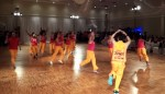 DanceSport 2011 - TO Team 05