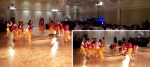 DanceSport 2011 - TO Team 15