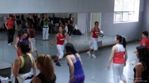 Zumba Charity for Japan 3 (2011-Apr-30) 03