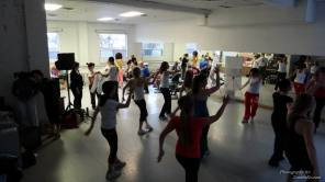 Zumba Charity for Japan 3 (2011-Apr-30) 04