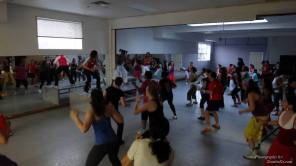 Zumba Charity for Japan 3 (2011-Apr-30) 05