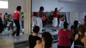 Zumba Charity for Japan 3 (2011-Apr-30) 06