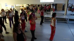 Zumba Charity for Japan 3 (2011-Apr-30) 09