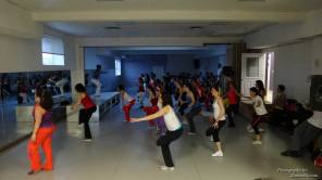 Zumba Charity for Japan 3 (2011-Apr-30) 19