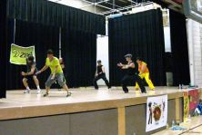 George Iu Master Class 2011July_17