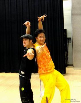 George Iu Master Class 2011July_50