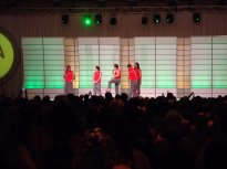 Z-Convention2011_121 ZIN35 Live