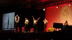 Z-Convention2011_129 Flamenco