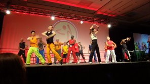 Z-Convention2011_133 Flamenco