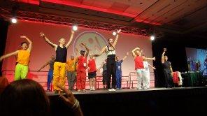 Z-Convention2011_134 Flamenco