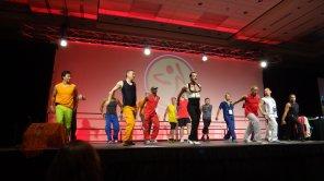 Z-Convention2011_135 Flamenco