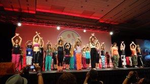 Z-Convention2011_136 Flamenco