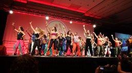 Z-Convention2011_137 Flamenco