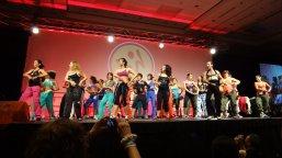 Z-Convention2011_138 Flamenco