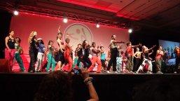 Z-Convention2011_139 Flamenco