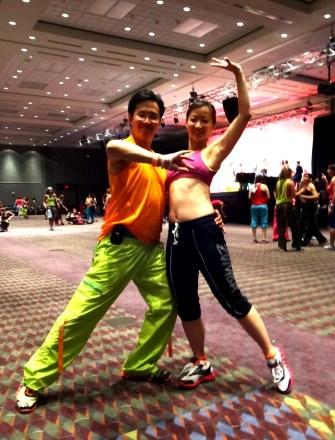 Z-Convention2011_140 Flamenco