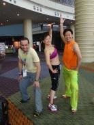 Z-Convention2011_142 Flamenco