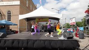 MarkhamFest2011_03
