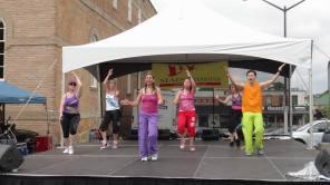 MarkhamFest2011_06