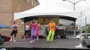 MarkhamFest2011_07