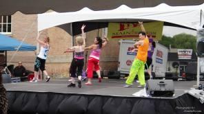 MarkhamFest2011_13