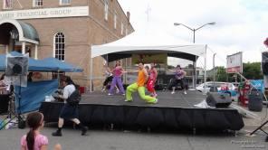 MarkhamFest2011_16