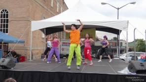 MarkhamFest2011_21