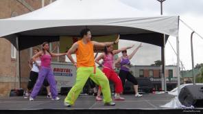 MarkhamFest2011_23