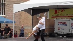 MarkhamFest2011_26