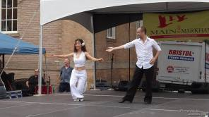 MarkhamFest2011_27