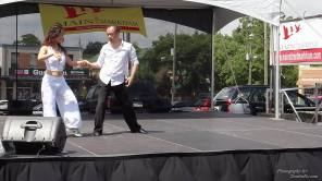 MarkhamFest2011_31