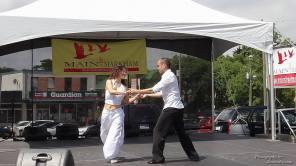 MarkhamFest2011_34