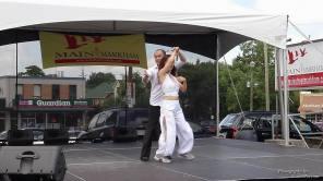 MarkhamFest2011_40