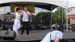 MarkhamFest2011_43