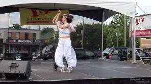 MarkhamFest2011_44