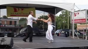 MarkhamFest2011_47