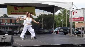 MarkhamFest2011_48
