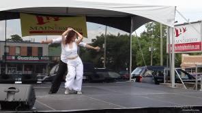 MarkhamFest2011_50