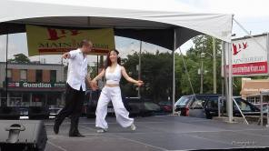 MarkhamFest2011_51