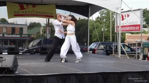 MarkhamFest2011_53
